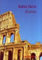 roma ruben dario 9788415715559