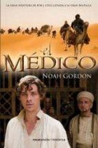 el medico-noah gordon-9788415729259
