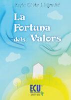 la fortuna dels valors (ebook)-enric oliver i miravet-9788415941859