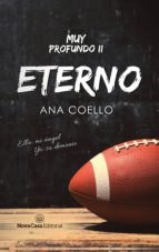 eterno (ebook)-ana coello-9788417142759