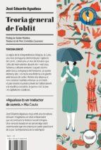 teoria general de l'oblit (ebook)-jose eduardo agualusa-9788417339159
