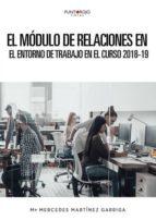 libro psicologia maria mercedes recalde pdf