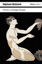 poesias: antologia bilingue stephane mallarme 9788420675459