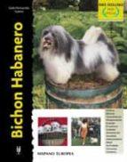 bichon habanero zoila portuondo 9788425513459