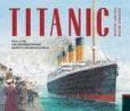 titanic-martin d. jenkins-9788426364159