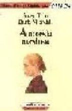 anorexia nerviosa-josep toro-joan enric vilardell i santacana-9788427011359