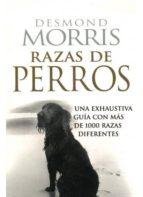 razas de perros-desmond morris-9788428213059
