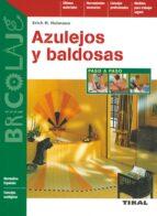 azulejos y baldosas erich h. heimann 9788430531059