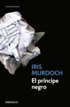 el príncipe negro (ebook)-iris murdoch-9788466338059