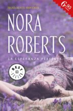 la esperanza perfecta (hotel boonsboro 3)-nora roberts-9788466339759