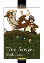 tom sawyer mark twain 9788466763059