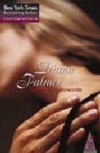 inesperada atraccion diana palmer 9788467164459