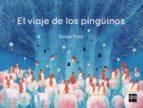 el viaje de los pinguinos satoe tone 9788467577259