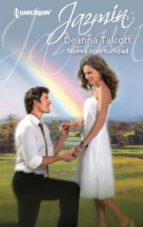 nueva oportunidad (ebook)-deanna talcott-9788468712659