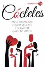 cocteles anna casanovas 9788468766959