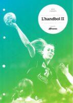 manual basico del atletismo p. hurtado j. montes r. serrat 9788476287859