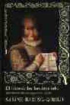 el libro de los hombres lobo: informacion sobre una supersticion terrible-w.s. baring-gould-9788477024859