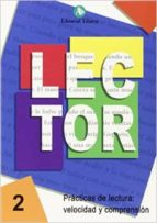 lector 2 9788478870059