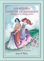 los mejores cuentos de andersen hans christian andersen 9788479627959