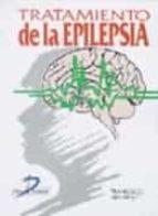 tratamiento de la epilepsia francisco villarejo 9788479783259
