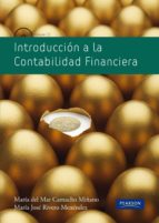 introduccion a la contabilidad financiera-9788483226759