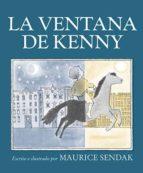 la ventana de kenny maurice sendak 9788484642459