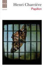 papillon-henri charriere-9788489662759