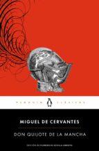 don quijote de la mancha miguel de cervantes saavedra 9788491050759