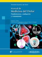 manual de medicina del dolor-9788491100959
