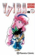 yaiba nº 12/12 (nueva edicion) gosho aoyama 9788491460459