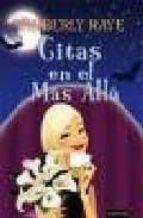 citas en el mas alla-kimberly raye-9788492461059