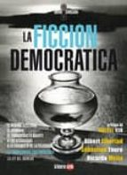 la ficcion democratica-9788493827359