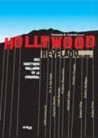 hollywood revelado: diez directores bailando en la penumbra vol. i-fernando r. genoves-9788493879259