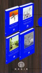 cuentos del mundo (4 vols.) 9788494761959
