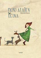 pauso alaien eguna-raquel diaz reguera-9788494775659