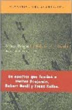 la vida en minuscula-alfred polgar-9788496489059