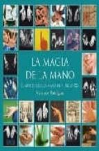 la magia de la mano-francisco rodriguez-9788496626959