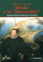 drake y la invencible-agustin ramon rodriguez gonzalez-9788496899759