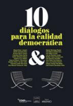 10 Dialogos para la calidad democratica por Joan (ed.) fusterferriol soriajaume claret EPUB FB2 978-8497434959