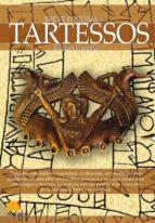 breve historia de tartessos-raquel carrillo-9788499671659