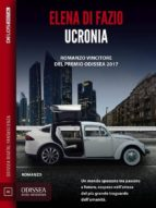 ucronia (ebook) 9788825403459