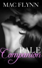 pale companion: pale series, book 2 (ebook) 9788826092959