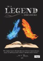 in a legend disclosure (ebook)-9788867826759