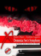DEMONIAC SEX'S SYMPHONY