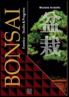 bonsai. estetica studio & progetto (ebook)-9788892683259