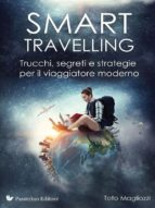 smart travelling (ebook)-9788893456159
