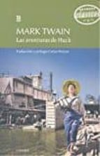 las aventuras de huck-mark twain-9789500373159