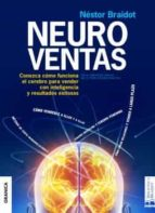 neuroventas nestor braidot 9789506417659