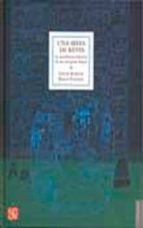 una selva de reyes: la  asombrosa historia de los antiguos mayas david freidel linda schele 9789681653859