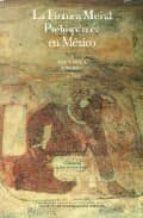 La Pintura Mural Maya Bonampak Vol I Beatriz De La Fuente